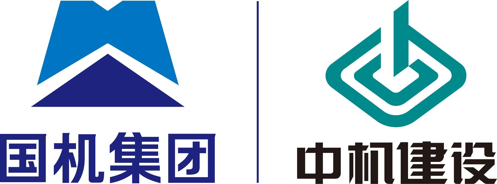 logo 标识 标志 设计 矢量 矢量图 素材 图标 2106_781